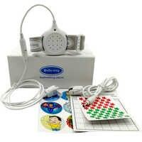 MoDo-king meilleure alarme d'énurésie pour bébé garçons enfants meilleur lit adulte énurésie alarme énurésie nocturne MA-108