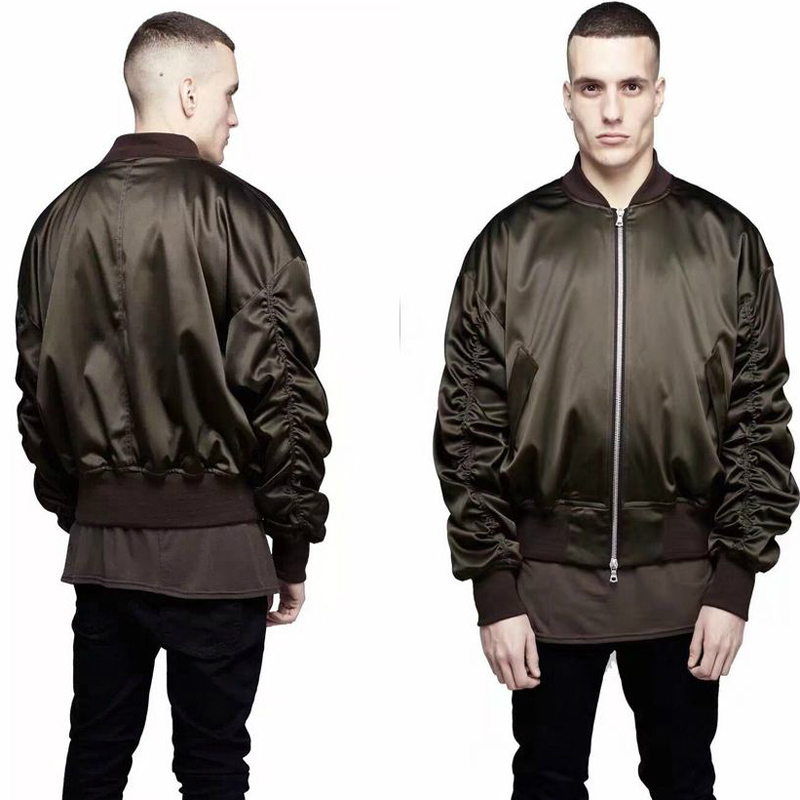 Nieuwste Mode Jassen : Kopen wholesale exclusieve jassen mannen uit china