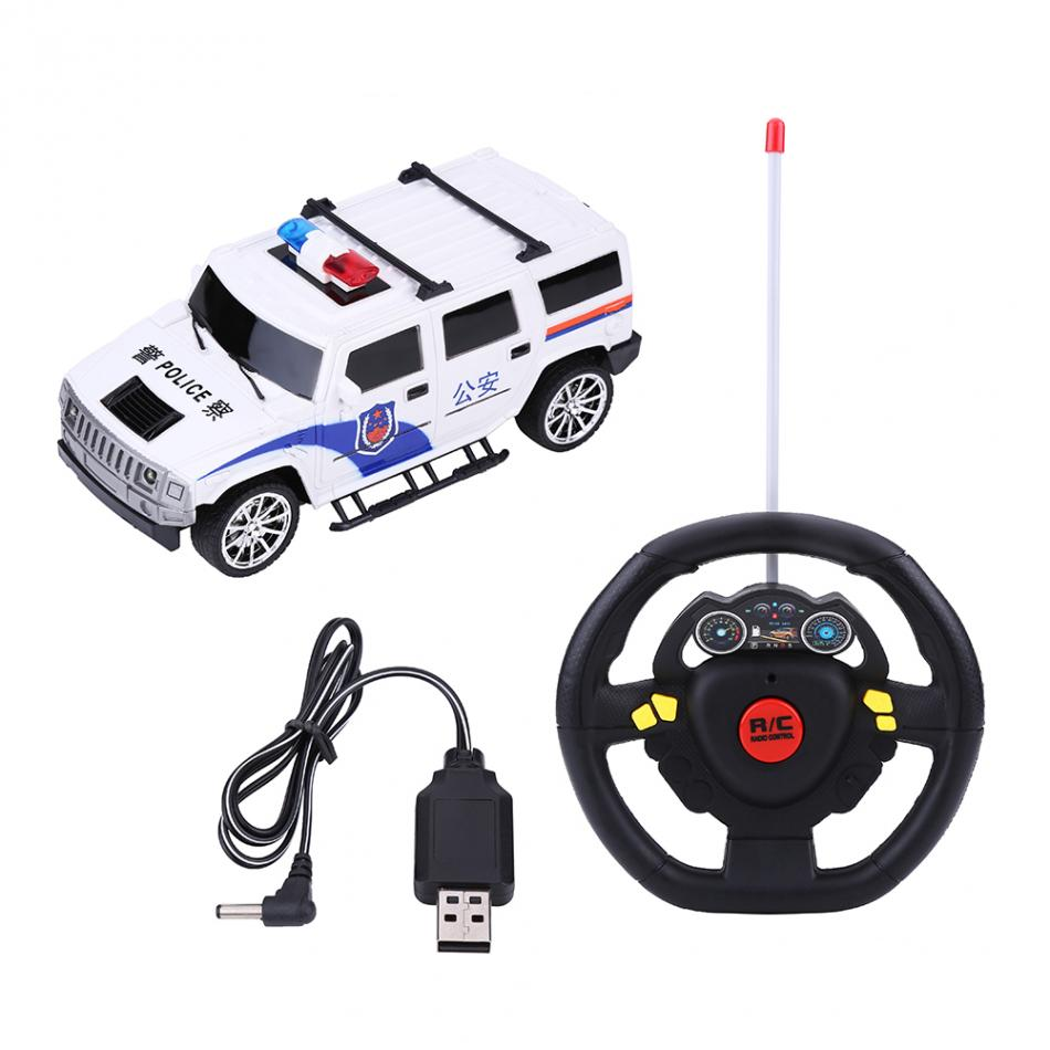 1:18 27MHZ 4CH RC Car Remote Control Gravity Sensor Vehicle Toy High Speed Remote Control Car Kids Toys For Children
