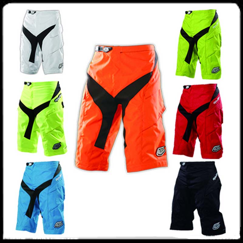 Sports From Bermudas Mtb Bmx Bicycle Cycling Downhill Motorcycle 45motocross Mx Shorts Ciclismo In Mountain Us26 Bike ZPkiuOX