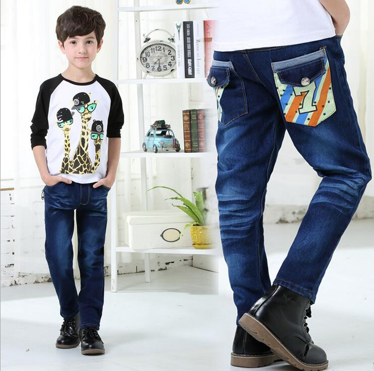 Compare Prices on Colored Skinny Jeans for Boys- Online Shopping ...
