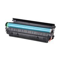 Premium compatible con CRG 125  325  725  925 Cartucho de tóner láser para Canon imagen clase LBP6000 LBP6018WL LBP6030w MF3010 impresoras|toner cartridge|laser toner cartridge|cartridge 725 -
