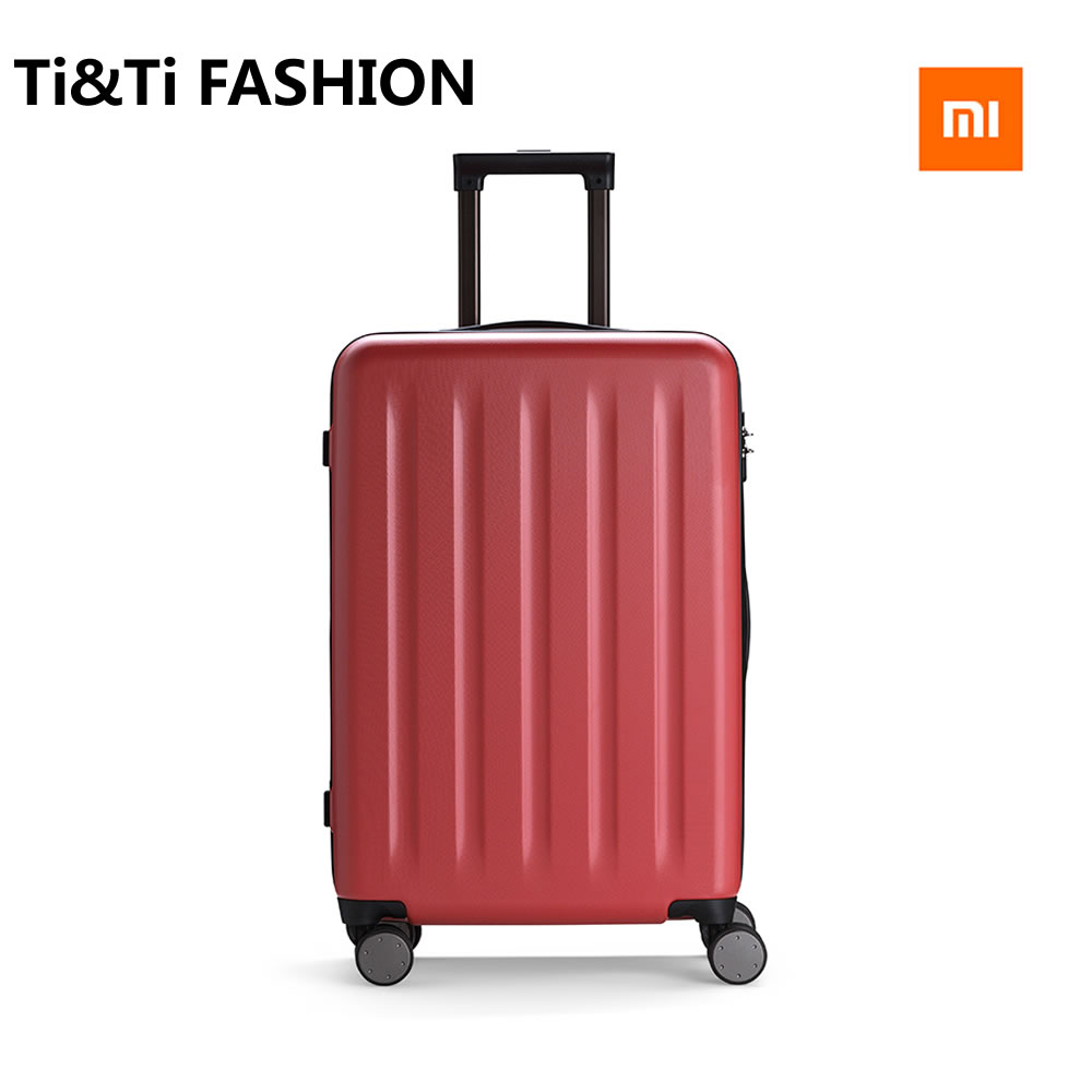 Online Get Cheap Travel Luggage Case -Aliexpress.com | Alibaba Group