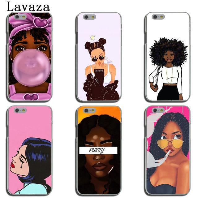 BANGUI Coque Téléphone iPhone XR XS Max X 8 7 6 6 s Plus 5 5S SE 5C 4S 10 2