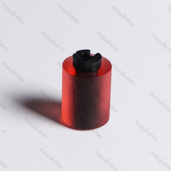 A00J563600 4030300501 Pickup/Feed Roller for Konica Minolta Bizhub C451 C452 C550 C552 C650 C652