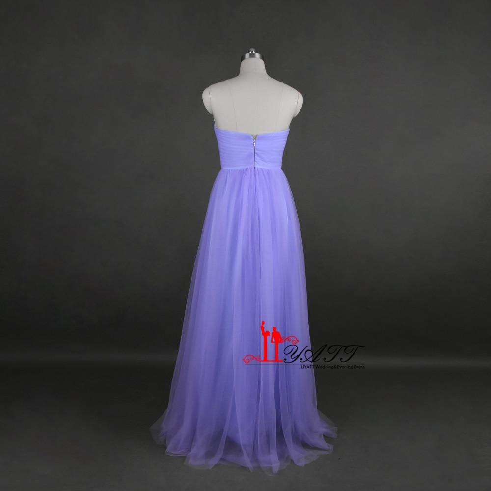 Moderno Vestidos De Dama Convertibles Ideas Ornamento Elaboración ...