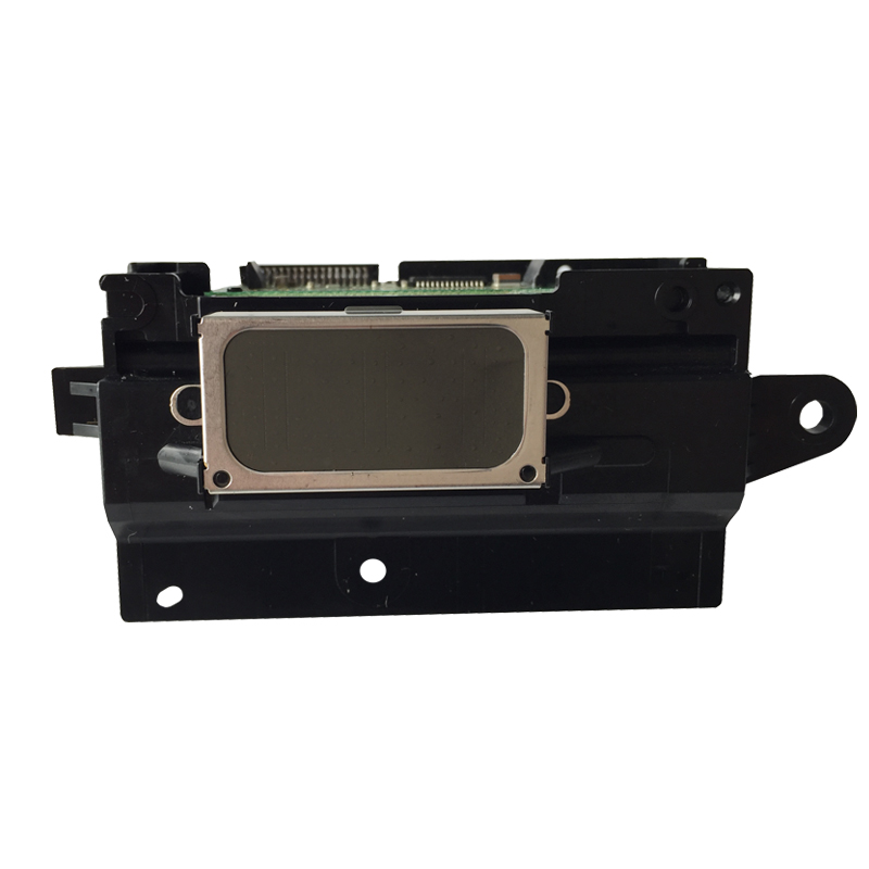 New and original  printer head 915  for epson 1290 head f083030 for epson 1290 print head for epson nozzle 1280 900 890 790 люстра colosseo 82406 4c oscar