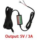 8-40V Mini USB Smart...