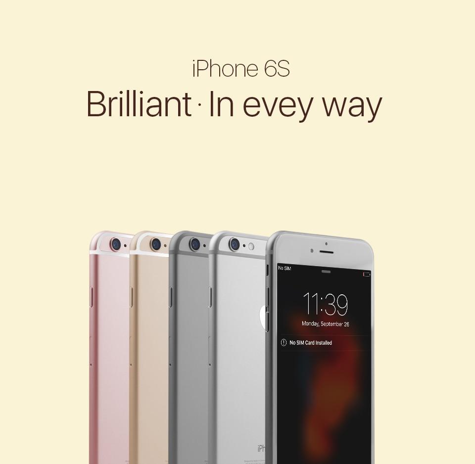 iPhone-6S-详情页_01
