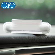 OGE 1 Piece Lowest Windshield Invisible Wiper Cleaning Tool Windscreen Glass Water Rain Auto Car Accessories все цены