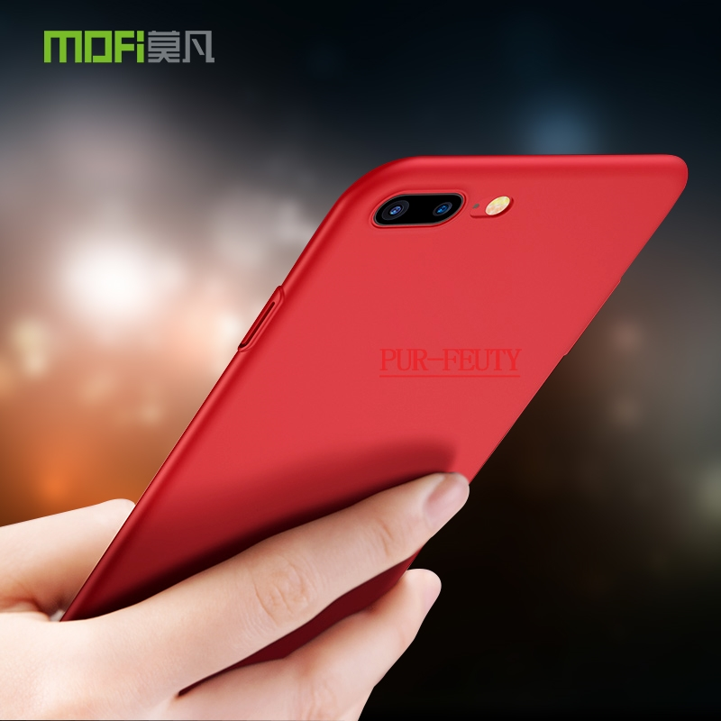 Luxury Original Case for Apple iPhone 7 plus / i Phone7 plus 5.5 inch Phone Protective Cover Case for iPhone 7plus iPhone7plus