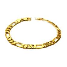 Mens Copper Bracelet 1 8 K Jewelry Personality Men Cool KS 157