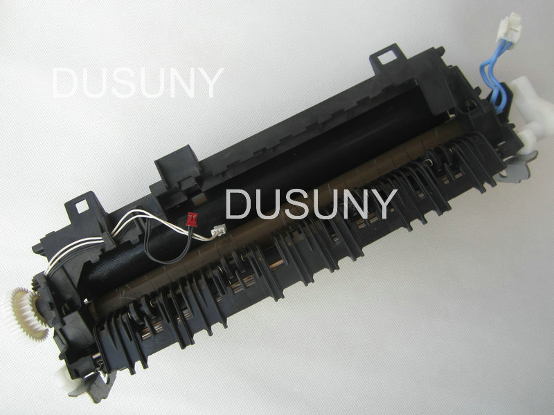 Dusuny Fuser unit for Brother DCP-8150DN LU9809001 LU8568001 LU9215001 LJB693001 LU9952001 LJB420001 LU9699001 110V fuser unit for brother hl5440 hl5450 hl6180 dcp8110 dcp8115 mfc8510 mfc8710 mfc8910 lu9215001 ljb693001 lu9952001 ljb420001
