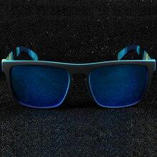 Men Fishing Glasses UV400 Women Polarized Sunglasses Outdoor Safety Sport Glasses Bicycle Hiking Cycling Glasses Fishing Eyewear