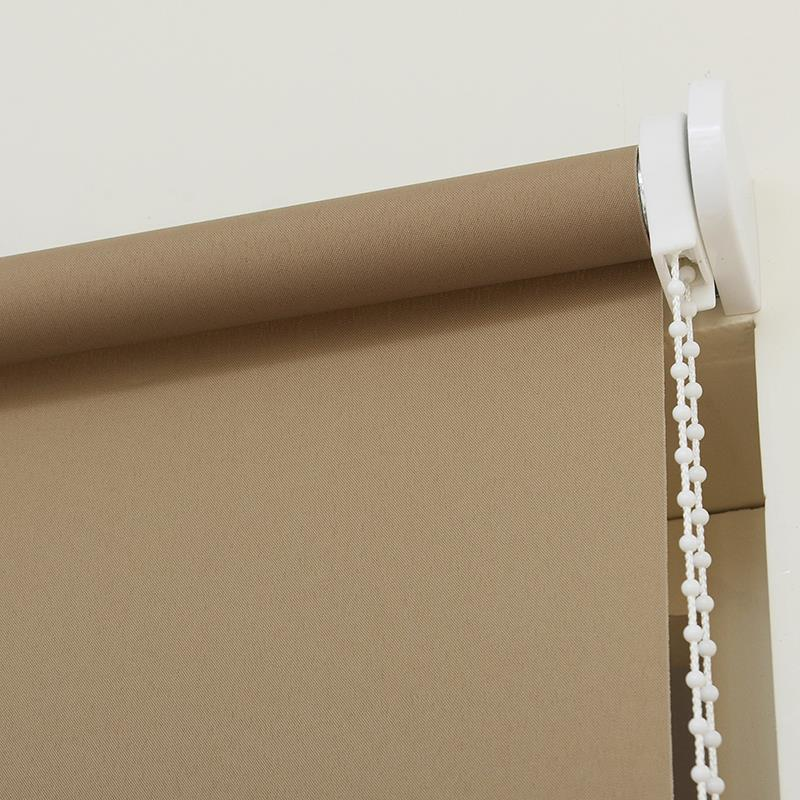Aliexpress.com : Buy Top Finel 2016 Roller Blinds Solid Window Blackout  Curtains Vertical Blinds Fabric For Window Blinds Office Home Shade  Curtains From ...