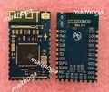 Модуль майтога с низким энергопотреблением, Wi-Fi RS232uart CC3200, протокол Airkiss, интегральные схемы