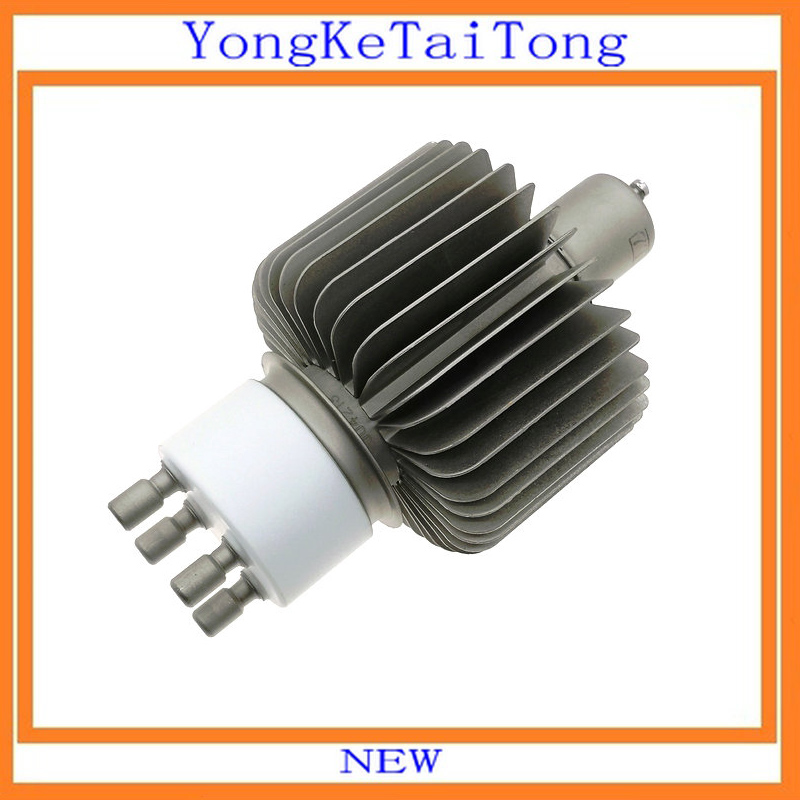 1 pcs tube 7T62R E3062 4KW 4000 w