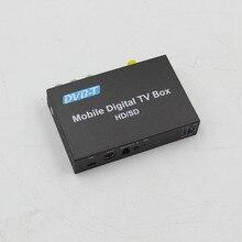 ТВ-бокс Smart tv Box