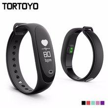 E26 Smart Bracelet Hear Rate Monitor Blood Pressure Tracker Smart Band Blood Oxygen Sports Wristband Activity Fitness Partner