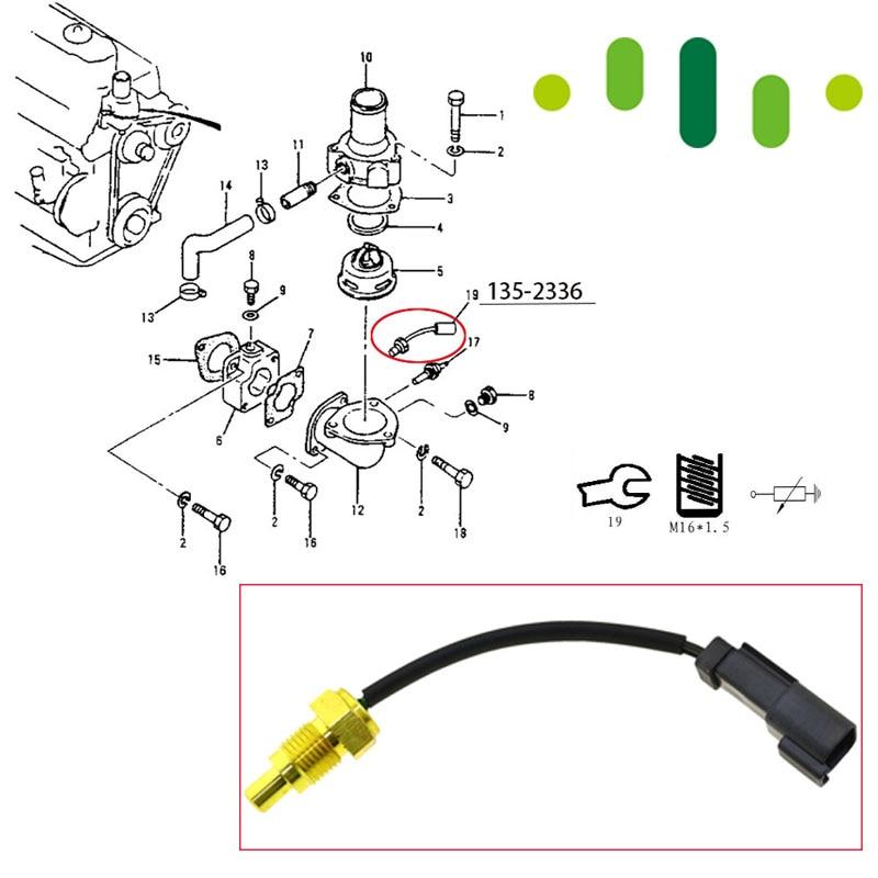 Cat 320b Wiring Diagram Wiring Diagram