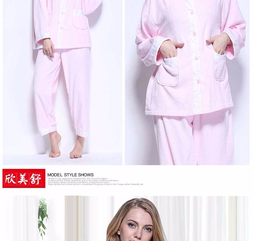 screencapture-detail-tmall-com-item-htm-1457505731906_04