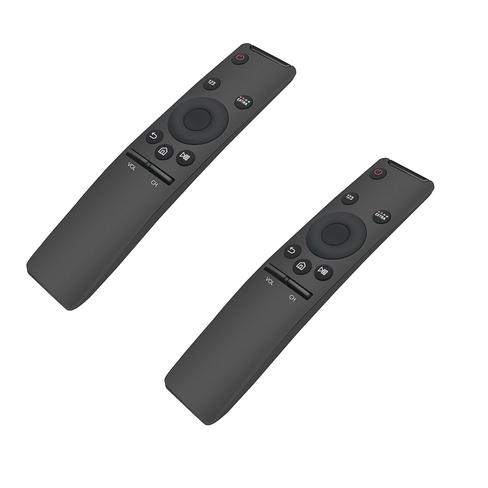 Replacement BN59-01259B 01259D 01260A TV Remote Controller IR Air Mouse For Samsung LED 3D Smart Player English Language Version