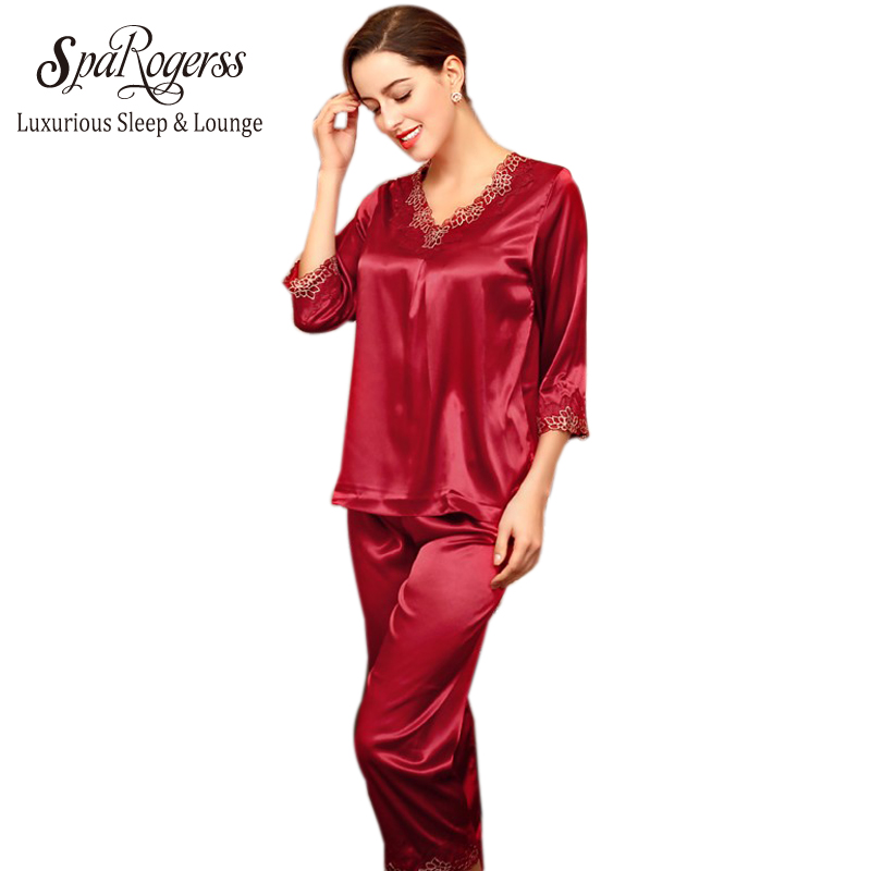 Compare Prices on Personalized Pajama Sets- Online Shopping/Buy ...