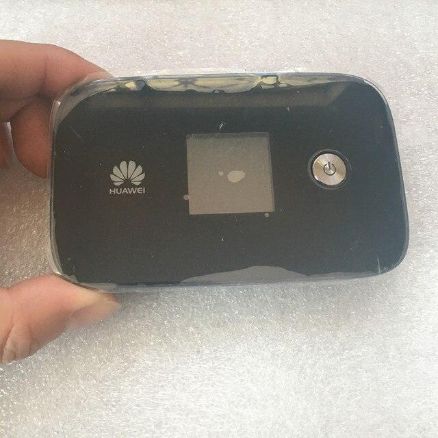 300 М Быстрый 4 Г Модем LTE Wi-Fi Беспроводной Маршрутизатор Huawei e5786 300 4 г lte маршрутизатор Cat6 Wi-Fi Маршрутизатор