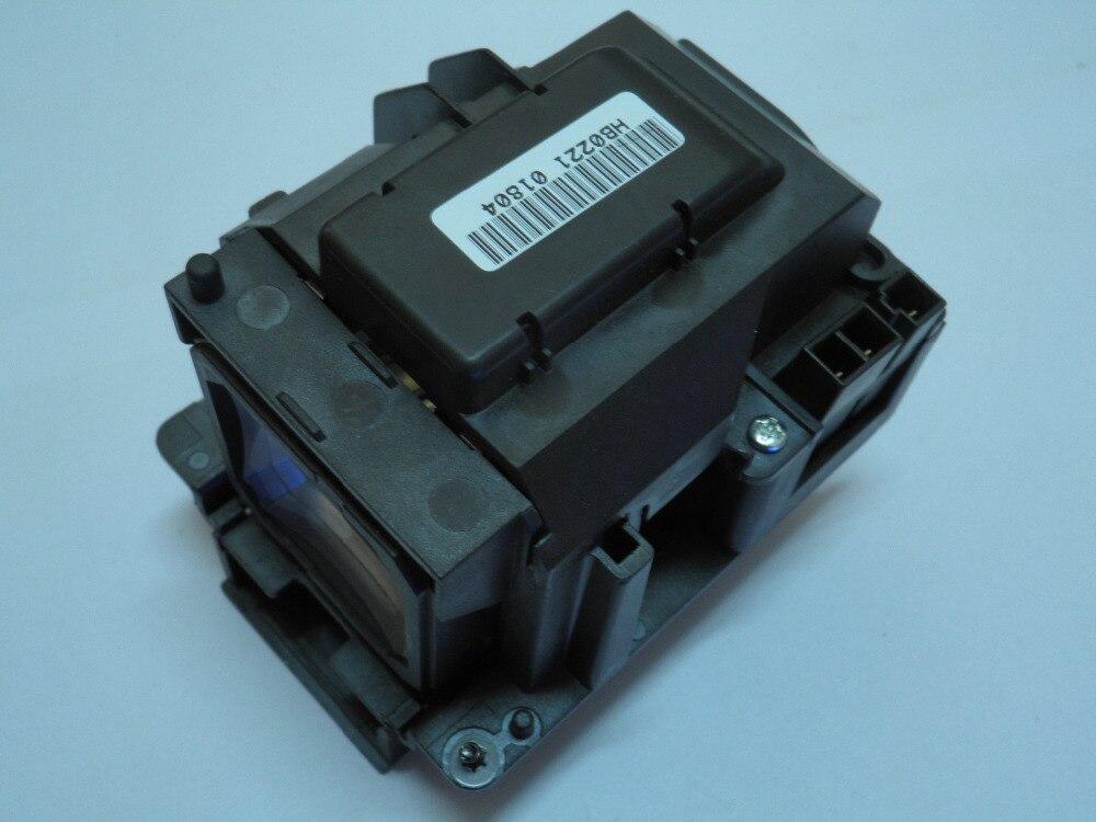 LV-LP24 Compatible Projector Lamp  for CANON LV-7240,LV-7245,LV-7255,VT75LP,50025478