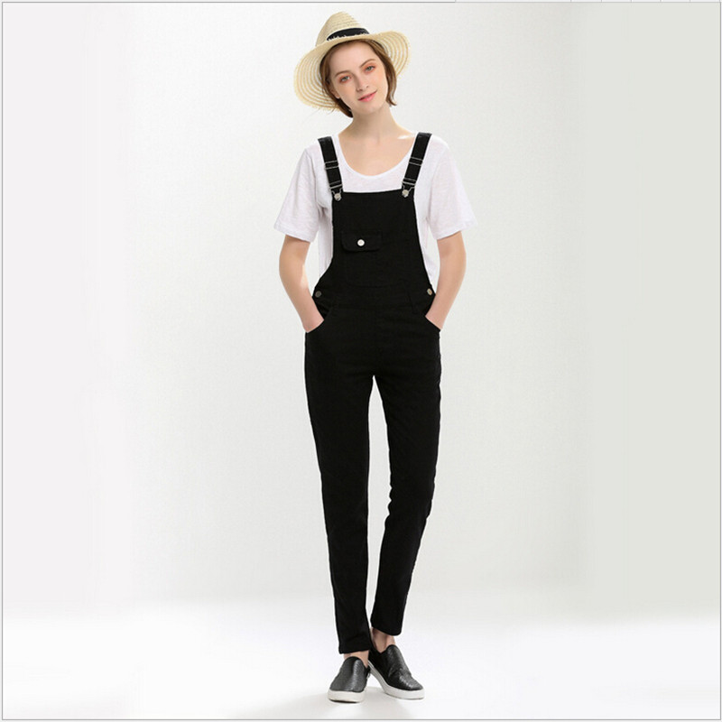 Popular Dungaree Pants-Buy Cheap Dungaree Pants Lots From China Dungaree Pants Suppliers On ...