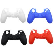 Силиконовый чехол Анти-пыль Защитная крышка для Playstation 4 PS4 контроллер