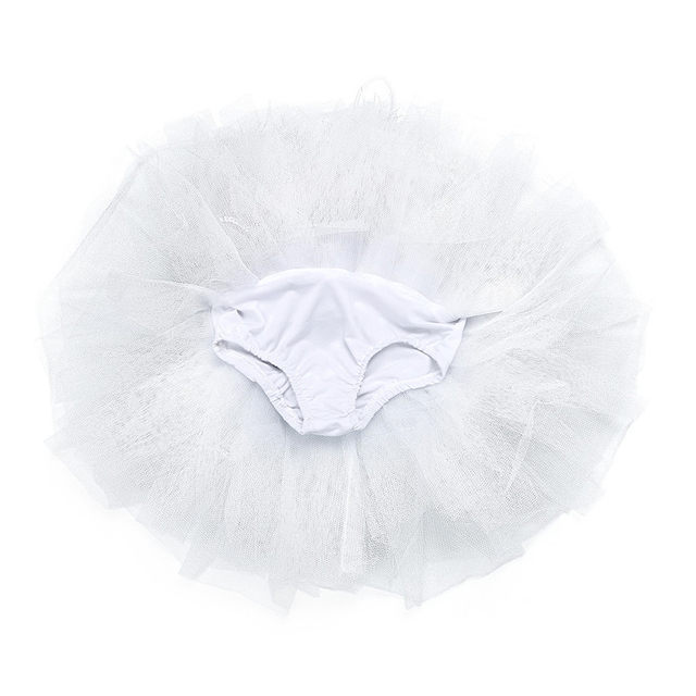 Online shop kids girls spaghetti strap sequined and beads flower kids girls spaghetti strap sequined and beads flower ballet dancer leotard tutu dress with fingerless long gloves and hair clip mightylinksfo