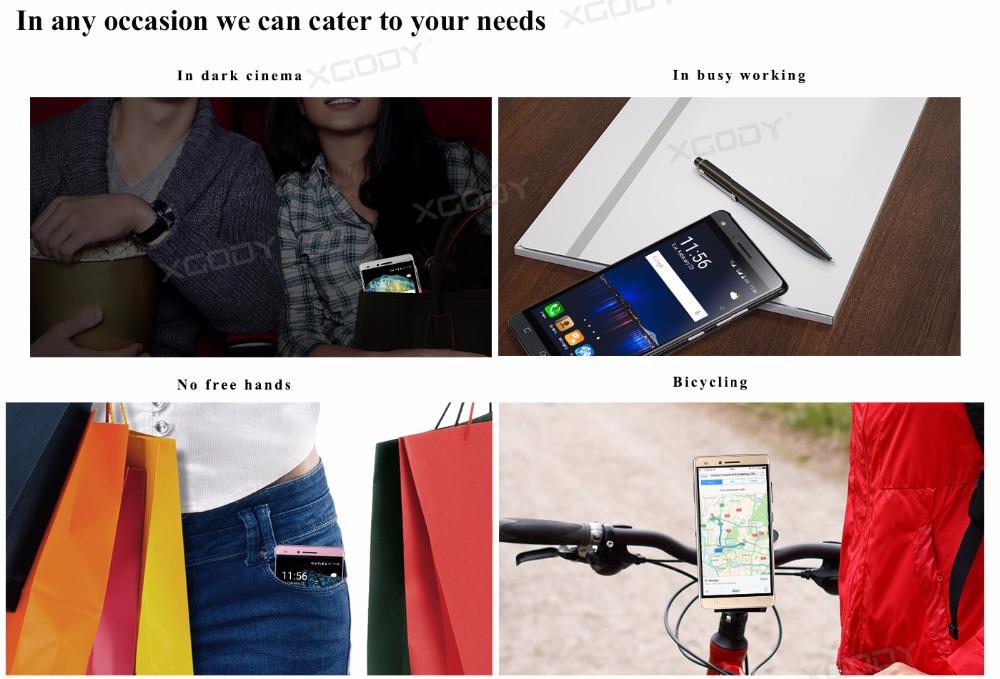 Unlocked-cell-smartphones_15