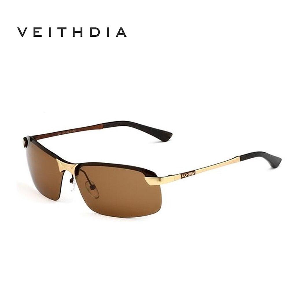 Top fishing sunglasses brands for Best fishing glasses