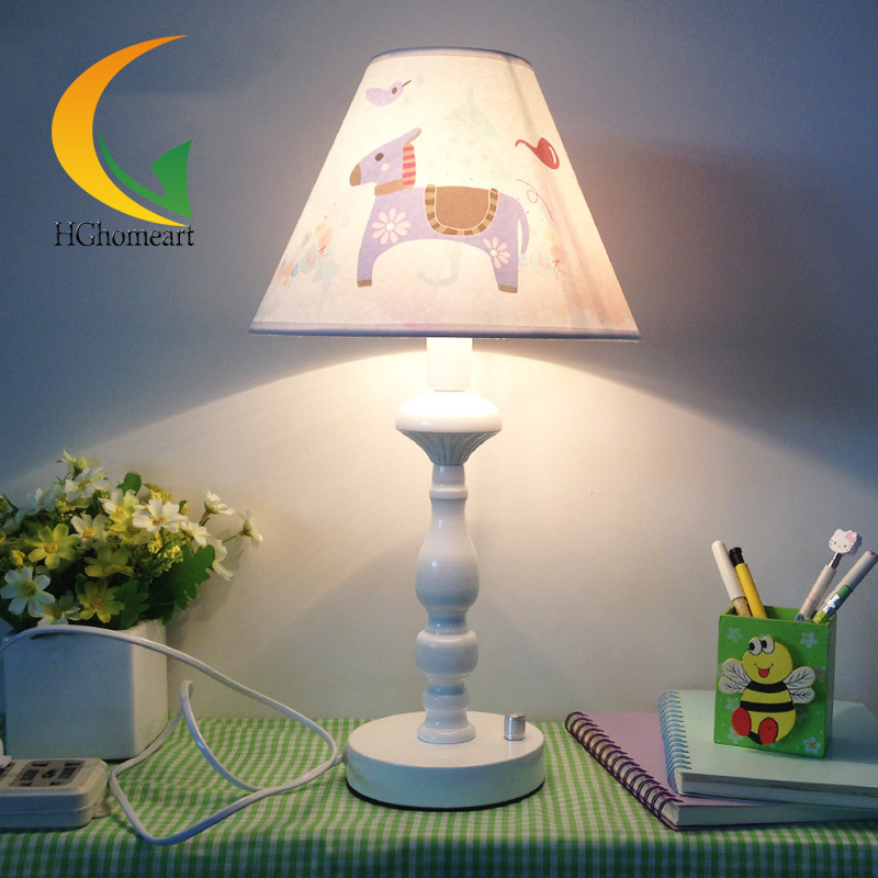 Online Get Cheap Ragazzi Lampada Da Comodino -Aliexpress.com ...