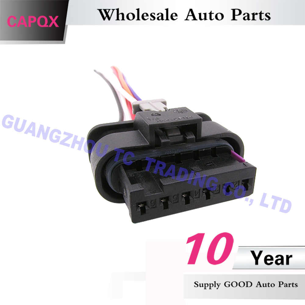 Amazing Detail Feedback Questions About Capqx For Bmw 3 5 7 Series F30 F35 Wiring Digital Resources Funapmognl