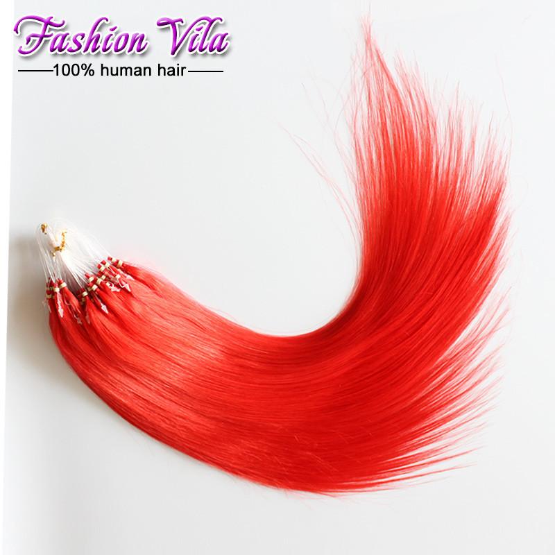 brazilian-virgin-hair