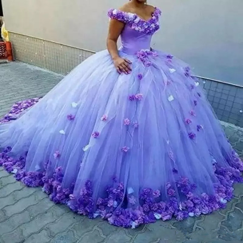 58e548f0b0 Cheap for all in-house products sweet 16 dresses purple in FULL HOME