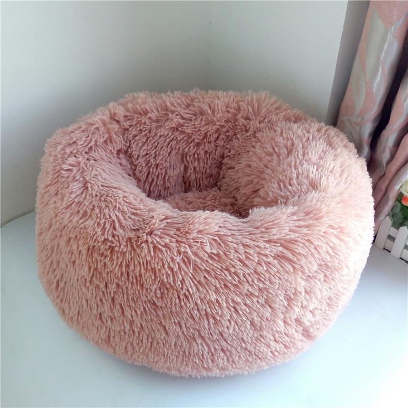 Luxury Dog Bed (8)