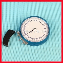 Объектив часы объектив датчик радиан аппарат оптический объектив кривой датчик