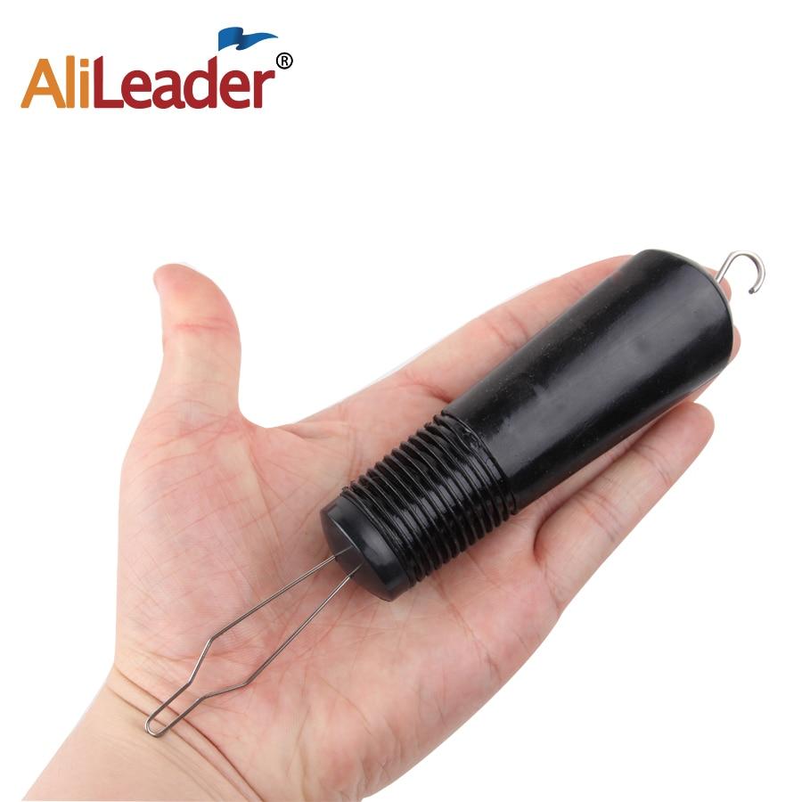 Angemessen Taste Haken Für Größere Tasten, Unabhängige Dressing Aid Für Einhaken, Kleid Stick Für Arthritis, Ältere, Begrenzte Hand Mobilität