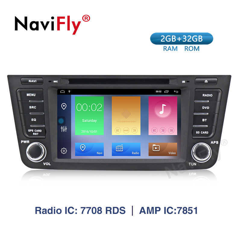 NaviFly Quad core Android9.1 system 32G ROM Car Multimedia for Geely Emgrand GX7 EX7 X7 car gps with dvd plarer FM navi WIFI-in Car Multimedia Player from Automobiles & Motorcycles on Aliexpress.com | Alibaba Group