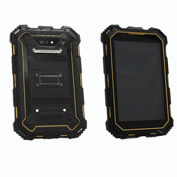 7 inch IP68 Android 4.4 Rugged tablet-pc, Glonass Rugged - Industriële computers en accessoires - Foto 5