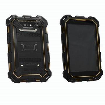 7 дюймдік IP68 Android 4.4 Күшті планшеттік - Өнеркәсіптік компьютерлер мен аксессуарлар - фото 5
