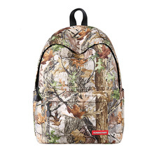 2017 School bags For Teenager Girl Casual Backpack Fashion Women School Backpack Shoulder Bag Mochila Polyester High Quality