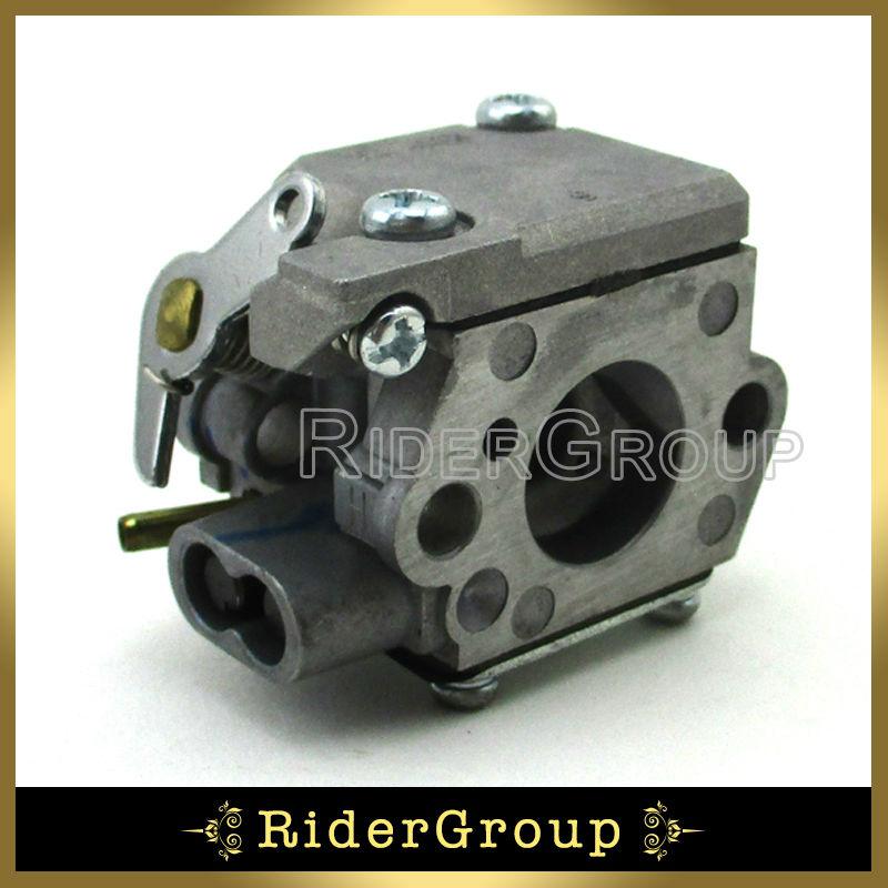 Carburetor For Ryan Ryobi String Trimmer 105r 132r 725r 767r 775r
