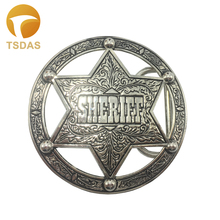 Drop Shipping 13 Different Styles Mens Belt Buckle, Cowboy and Cowgirl Metal Buckles Best Gifts
