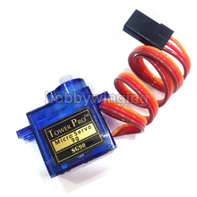 Free Shipping 20pcs SG90 9g Mini Micro Servo for RC for RC 250 450 Helicopter Airplane Car &Best prices