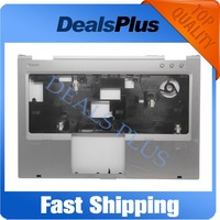 Replacement 90% New Palmrest Upper Case Cover For HP EliteBook 8460 8460p 642747 001