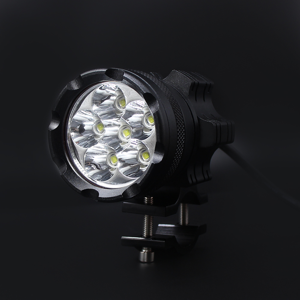 L2-Working-Motorcycle-headlight